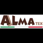 ALMATEX