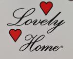 LOVELY HOME