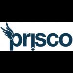 PRISCO